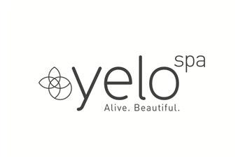 Yelo Spa