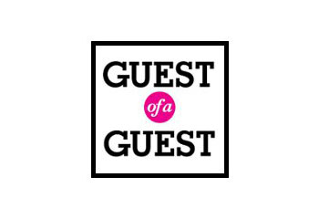 Guest of