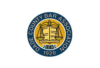 Dade County Bar