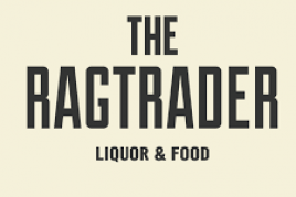 The Rag Trader NYC